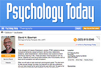 Psychology Today link